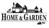Contra Costa Home & Garden Show